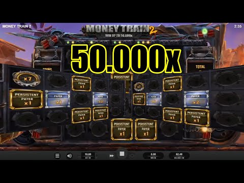 RECORD WIN on Money train 2 (MAX WIN) catch on STREAM | RELAX GAMING