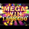 WUKONG SLOT @ MEGA WIN