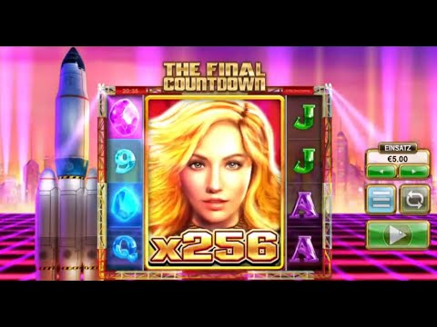 Casino Slots! Streamers Biggest Wins of the Week #5