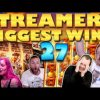 Streamers Biggest Wins – #27 / 2020