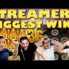 Streamers Biggest Wins – #36 / 2020