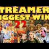 Streamers Biggest Wins – #22 / 2020