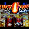 MAX BET! – Quick Fire Jackpots – GOLDEN PEACH – Big Win! – Slot Machine Bonus