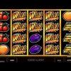 SUPER MEGA WINS AT ROARING WILDS!!! | MULTIPLE BIG WINS AT HIGH BET!!!