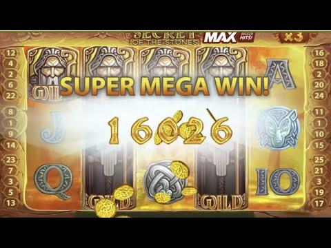 Casino Slots! Streamers Biggest Wins of the Week #18