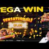 SUPER MEGA WIN on €20! The Dog House Slot Big Win from OnlineCasinoGod live stream on twitch!