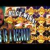 Streamers – ClassyBeef! HUGE WIN! BIGGEST WINS OF THE WEEK! Casino Slots! #13