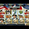 scr888 mix ll Victory slot super bigwin ll 918kiss slot game