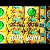 full simbol,mega win!!! Aztec Gems pragmatic Stars77 #slot #slotonline #aztec