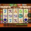 Slotpark casino mega win big win