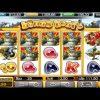918kiss ll bonus bear ll ultra bigwin ll scr888 slot ll modal 300 ll 1k ll bet 12.50