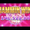 Online Casinos World Super Wins #22 #Slots #Bigwin #Megawin #Onlinecasino