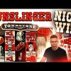 TOMBSTONE GUNSLINGER SPINS PAYING NICELY 🎰 BIG WIN ON NO LIMIT CITY ONLINE SLOT MACHINE