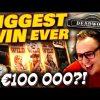 Mega Win Book Of Tut, Deadwood, Wild Frames, Book Of Dead Bwin 2020 New