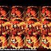 CHEETAH CHASE   Ainsworth – 4 WILD Reels Big Win! Slot Machine Bonus *NEW GAME*