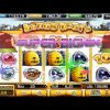 $$600 Bonus Bears Bonus ll Super Big Just ll 918kiss//scr888 slot gaming (Original game sound)