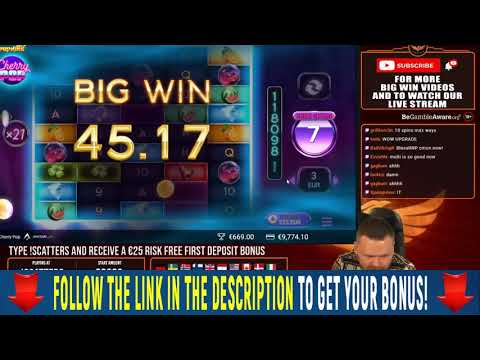 ONLINE CASINO SLOT MACHINES Big Win Book Of Dead, Hotline Mystery Museum Katmandu Gold Casinoland