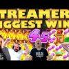 Streamers Biggest Wins – #45 / 2020