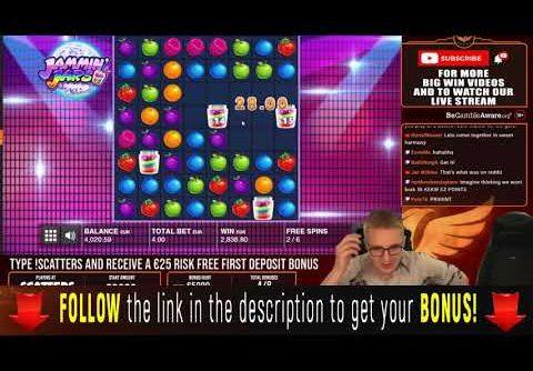 Blackjack videos youtube