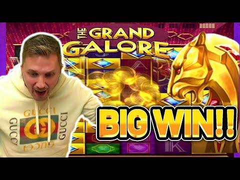 ONLINE CASINO SLOT MACHINES Mega Win Sweet Bonanza Vikings Unleashed Ramses Book Slots Empire Casi.