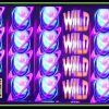 Super Big Win on Cosmic Gold @ Max Bet By Slot Lover