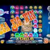Mega Big Win on Reactoonz online slot | Reactoonz daily dose