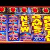 ** NEW GAMES SPECIAL with BIG WINS ** FORTNOX CLEOPATRA ** SLOT LOVER **