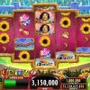 "WIZARD OF OZ: SCARECROW Video Slot Casino Game with a ""MEGA WIN"" FREE SPIN BONUS"