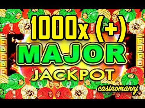 🤑1000x+🤑 MAJOR WIN! – 🏮HAPPY LANTERN SLOT🏮 – HUGE WIN! – LIGHTNING LINK – Slot Machine Bonus