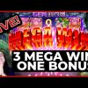 CHUMBA CASINO 🎰 230X Bonus With Three Mega Wins 🍀 FREE SLOTS NO DEPOSIT