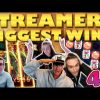 Streamers Biggest Wins – #47 / 2020