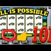💵 10,000 Unbelievable Recorded Winning ll Slot Bonus Game ll 918kiss_GoldenTour_scr888 ll SGP