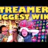 Streamers Biggest Wins – #42 / 2020