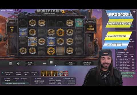 Online Slots ™ World Record Win. Slot Machine Razor Shark Big Win. Online Casino Pf