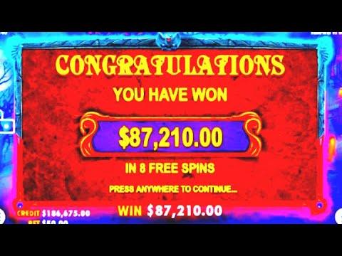 Vampires VS Wolves Big win and Mega win   Forza casino big win slotbet tunbet pragmaticplay mega win