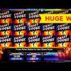 HUGE WIN! Crazy Goose Slot – AWESOME BONUS!