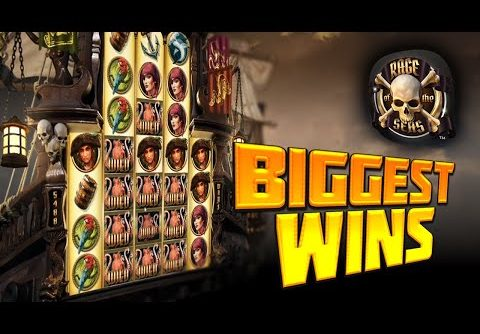 TOP 5 BIGGEST WINS IN CASINO | TWITCH HIGHLIGHTS | ROSHTEIN – BIG WIN €30774 ON BOOK OF SHADOWS SLOT