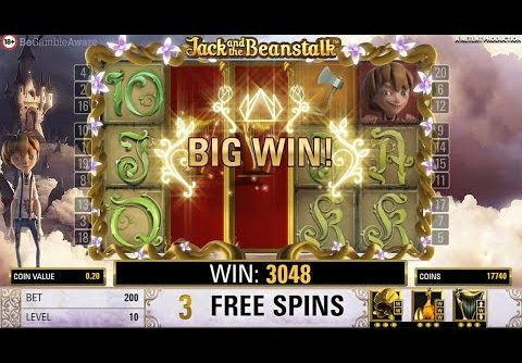 My Biggest Slot Win Ever £40 Stake