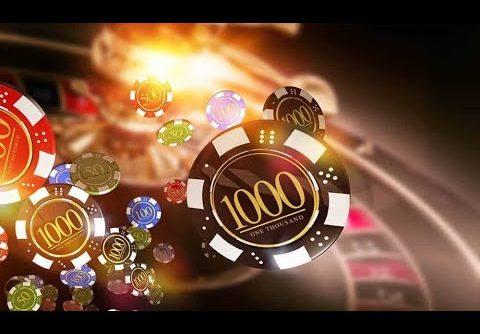 Simple Tip || Legendary Ultra BIGWIN || Super Ultra Mega BIGWIN || Beat all Slot / Casino Game $$$ 💯