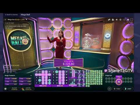 Slot Machine Win ✏ World Record Win. Slot Machine Razor Shark Big Win. Online Casino Pf