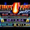 Quick Fire Jackpots – PROGRESSIVE WINS – Slot Machine Bonus