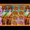 ** SUPER BIG WIN ** SHADOW MASQUARADE ** SLOT LOVER **