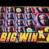 The WALKING DEAD 2 slot machine BONUS BIG WINS (MAJOR JACKPOT)