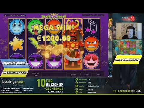 Book Of Dead Mega Win ✄ 🤑Book Of Dead ✄ Finaly After 4 Years!!! Huge Mega Big Win!!!🤑
