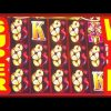 ** SUPER BIG WIN ** DANCING DRUMS ** PLAYING ONLY 3 SYMBOLS ** SLOT LOVER **