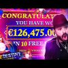 ROSHTEIN Insane Win 128.000€ on Madame Destiny Megaways Slot – TOP 5 Mega wins of the week