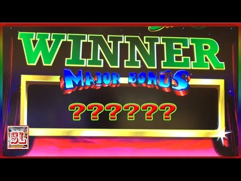 ** SUPER BIG WIN ** CHILI TIME n others ** SLOT LOVER **