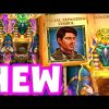 NEW SLOT 🔥 Amulet of Dead Bonus Hunt on €10 BET 😵 Big Win Is this Legacy of Dead 2⁉️