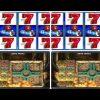 Egt Slot 27 Win   ECUADOR GOLD  RECORD WIN Big Win