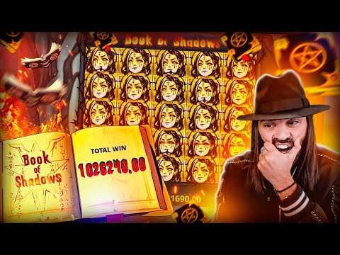 Casino World Record 1.500.000$ Win – TOP 5 Mega Slot Wins of the Week